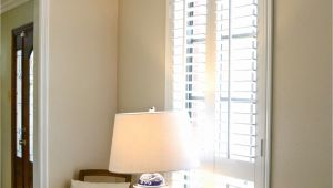 Powell Buff Benjamin Moore Photo Benjamin Moore Brandy Cream Love How It is Warm but yet Light and