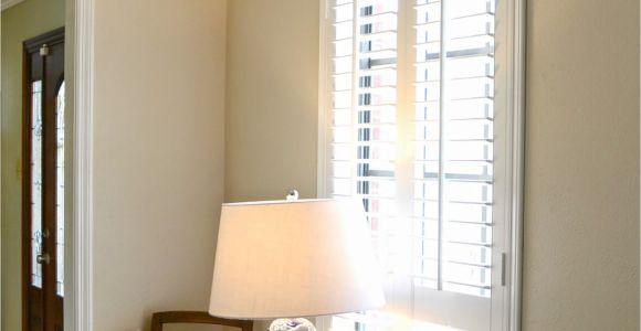 Powell Buff Benjamin Moore Photo Benjamin Moore Brandy Cream Love How It is Warm but yet Light and