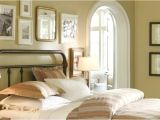 Powell Buff by Benjamin Moore Benjamin Moore Powell Buff Room Lust