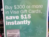 Pre Approval for Comenity Bank Office Max Depot 15 Instant Discount Off 300 In Visa Gift Cards
