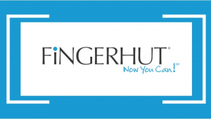 Pre Approved Catalogs Like Fingerhut Pre Approved Catalogs Like Fingerhut Freesiteslike Com