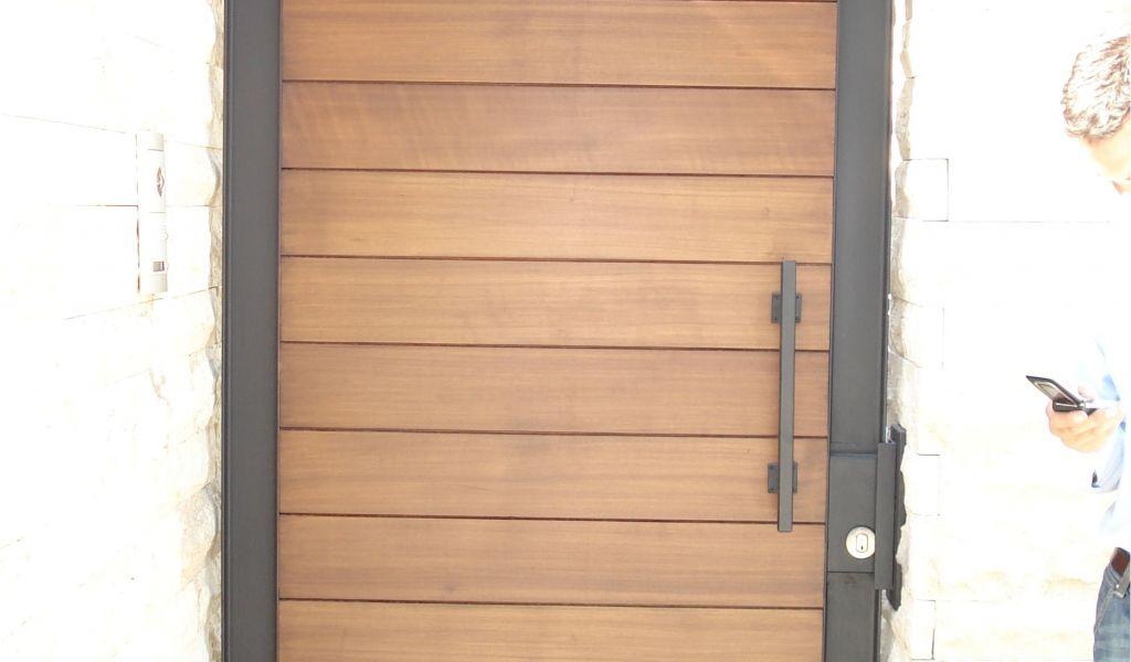 Precio De Puertas Para Closet En Home Depot Puerta
