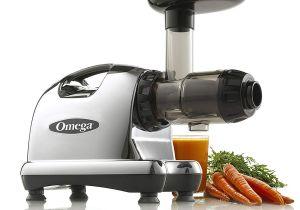 Precios De Extractor De Jugos En Walmart Amazon Com Omega J8006 Nutrition Center Masticating Dual Stage