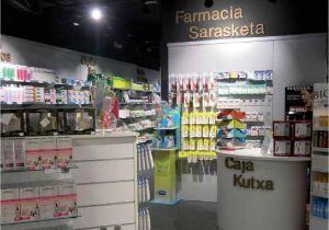 Precios De Extractor De Jugos En Walmart Im Farmacias 44 by Grupo Edimicros Publimas Digital issuu