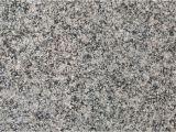 Prefab Granite Countertops Houston Giallo ornamental Prefab Axial Stones Houston
