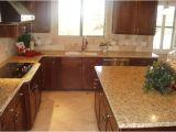 Prefab Granite Countertops Houston Prefab Granite Countertops Houston Your Stunning Home