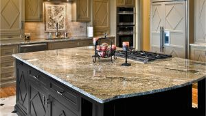 Prefab Granite Countertops Houston Texas Prefabricated Granite Countertops Houston Prefab Countertops