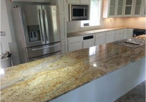 Prefab Granite Countertops Houston Tx Granite Countertops Houston Roselawnlutheran
