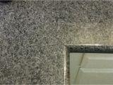 Prefab Granite Countertops Houston Tx How Do Prefab Granite Countertops Cookwithalocal Home