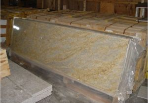 Prefab Granite Countertops Houston Tx How Do Prefab Granite Countertops Cookwithalocal Home