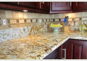 Prefab Granite Countertops Houston Tx Pre Fabricated Granite Kitchen Prefabricated Granite