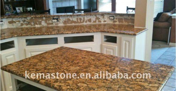 Prefab Granite Countertops Houston Tx Precut Granite Kitchen Countertops Dandk organizer