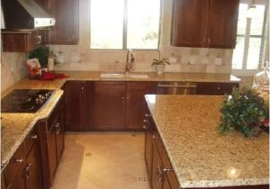 Prefab Granite Countertops Houston Tx Prefab Granite Countertops Houston Your Stunning Home