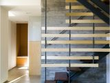 Prefab Metal Stairs Residential 47 Best Stairs Images On Pinterest Interior Stairs Banisters and