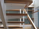 Prefab Metal Stairs Residential Stringer Detail May Street In 2018 Pinterest Stairs Steel