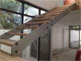 Prefab Metal Stairs Residential Use Prefab Steel Stairs Maitland House Design Ideas Pinterest