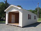 Prefab One Car Garage with Loft Nice Garage Prefab 2 Prefab Garages with Loft
