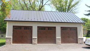 Prefab Single Car Garage Kits 12 Luxury How to Build A Garage Out Of A Carport Photograph