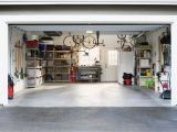 Prefab Single Car Garage Kits Ensure A Long Lasting Concrete Garage Floor