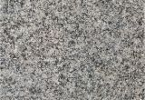 Prefabricated Granite Countertops Houston Giallo ornamental Prefab Axial Stones Houston