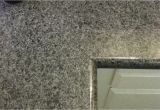 Prefabricated Granite Countertops Houston How Do Prefab Granite Countertops Cookwithalocal Home