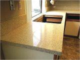 Prefabricated Granite Countertops Houston Pre Fabricated Granite Prefabricated Granite Kitchen