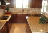 Prefabricated Granite Countertops Houston Prefab Granite Countertops Houston Your Stunning Home