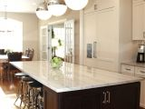 Prefabricated Granite Countertops Houston Tx 34 Exceptional Compare Quartz Vs Granite Countertops Coffee Table
