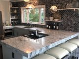 Prefabricated Granite Countertops Houston Tx 34 Exceptional Laminate Countertop Fabricators Near Me Coffee
