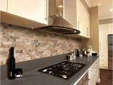 Prefabricated Granite Countertops Houston Tx Babylon Graya Quartz Www Graniteworksmd Com Quartz Projects