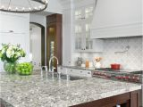 Prefabricated Granite Countertops Houston Tx Cambria Countertops are Responsibly sourced and Environmentally