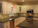 Prefabricated Granite Countertops Houston Tx Tile Backsplashes with Granite Countertops Black Kitchen Granite