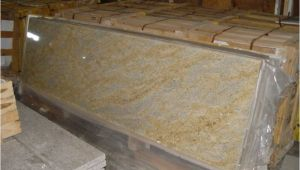 Prefabricated Granite Countertops In Houston Texas How Do Prefab Granite Countertops Cookwithalocal Home