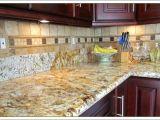 Prefabricated Granite Countertops In Houston Texas Pre Fabricated Granite Kitchen Prefabricated Granite