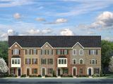Preferred Homes Columbus Ga Greenbelt Station In Greenbelt Md New Homes Floor Plans by Ryan