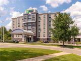 Preferred Homes Columbus Ga Holiday Inn Express Suites Columbus Polaris Parkway Hotel by Ihg