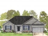 Preferred Homes Columbus Ga New Construction Homes Plans In Lewes De 1 305 Homes