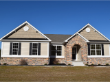 Preferred Homes Columbus Ga Rich Field Acres In Lewes De New Homes Floor Plans by ashburn Homes