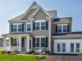 Preferred Homes Columbus Ga Saddle Ridge Estates In Chambersburg Pa New Homes Floor Plans by