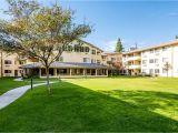 Preferred Homes Columbus Ga Senior Living Retirement Community In Bakersfield Ca Columbus