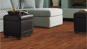 Premier Brand Glueless Laminate Flooring Premier Brand Glueless Laminate Flooring Best Laminate