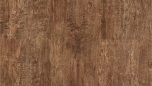 Premier Glueless Laminate Flooring 7mm Premier Glueless Laminate Flooring Light Maple