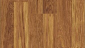 Premier Glueless Laminate Flooring Vintage Worn Hickory Pergo Xp asheville Hickory 10 Mm Thick X 7 5 8 In Wide X
