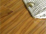 Premier Glueless Laminate Flooring Whitman Oak Premier Glueless Laminate Flooring Reviews Flooring Designs