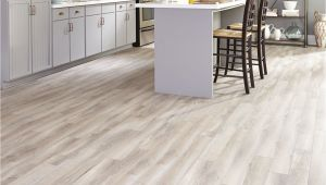 Premier Glueless Laminate Flooring Whitman Oak Premier Glueless Laminate Flooring Whitman Oak