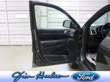 Premier Overhead Door Lexington Ky 2017 Jeep Grand Cherokee Overland 1c4rjfcg8hc836181 Jim Hudson