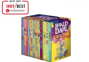 Present for 12 Year Old Boy Singapore 11 Best Gifts for 5 Year Olds the Independent