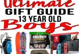 Present for 12 Year Old Boy Singapore Best Gifts for 13 Year Old Boys Gift Gifts Christmas Christmas