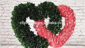 Preserved Boxwood Wreath Bulk wholesale Christmas Preserved Boxwood Flower Wreath Buy