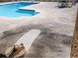 Pressure Washing Augusta Ga Services Pressure Washing Augusta Ga Roof Cleaning